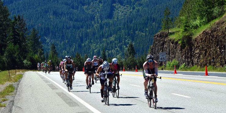 Image from http://www.ironman.com/~/media/8c42802beb7d4fc4b1650d0b06cdcdd5/cda%20bike.jpg?w=740&h=370&c=1. Section of highway 90.
