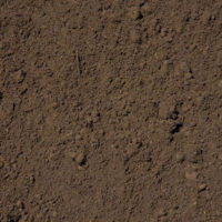 Screened Topsoil $30/yd.