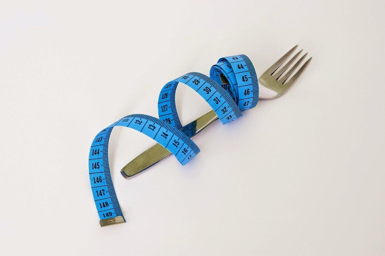 L'alimentazione del runner: equilibrio e buon senso