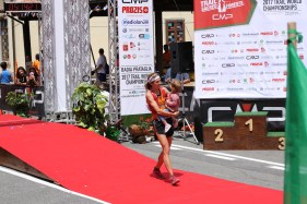 mondiali_trail_running_406