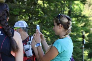 trail_foreste_casentinesi_08