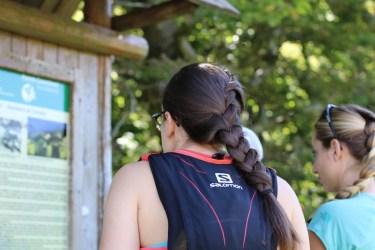 trail_foreste_casentinesi_09