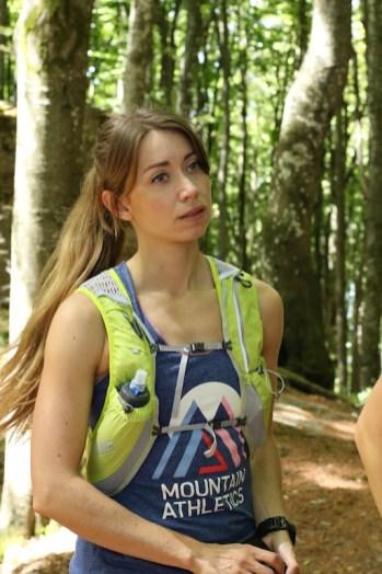 trail_foreste_casentinesi_52