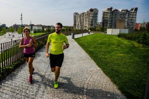 Suunto - Salmnon Running Milano -DSC07641