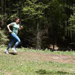 motivazione-runningcharlotte