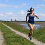 motivazione-corsa