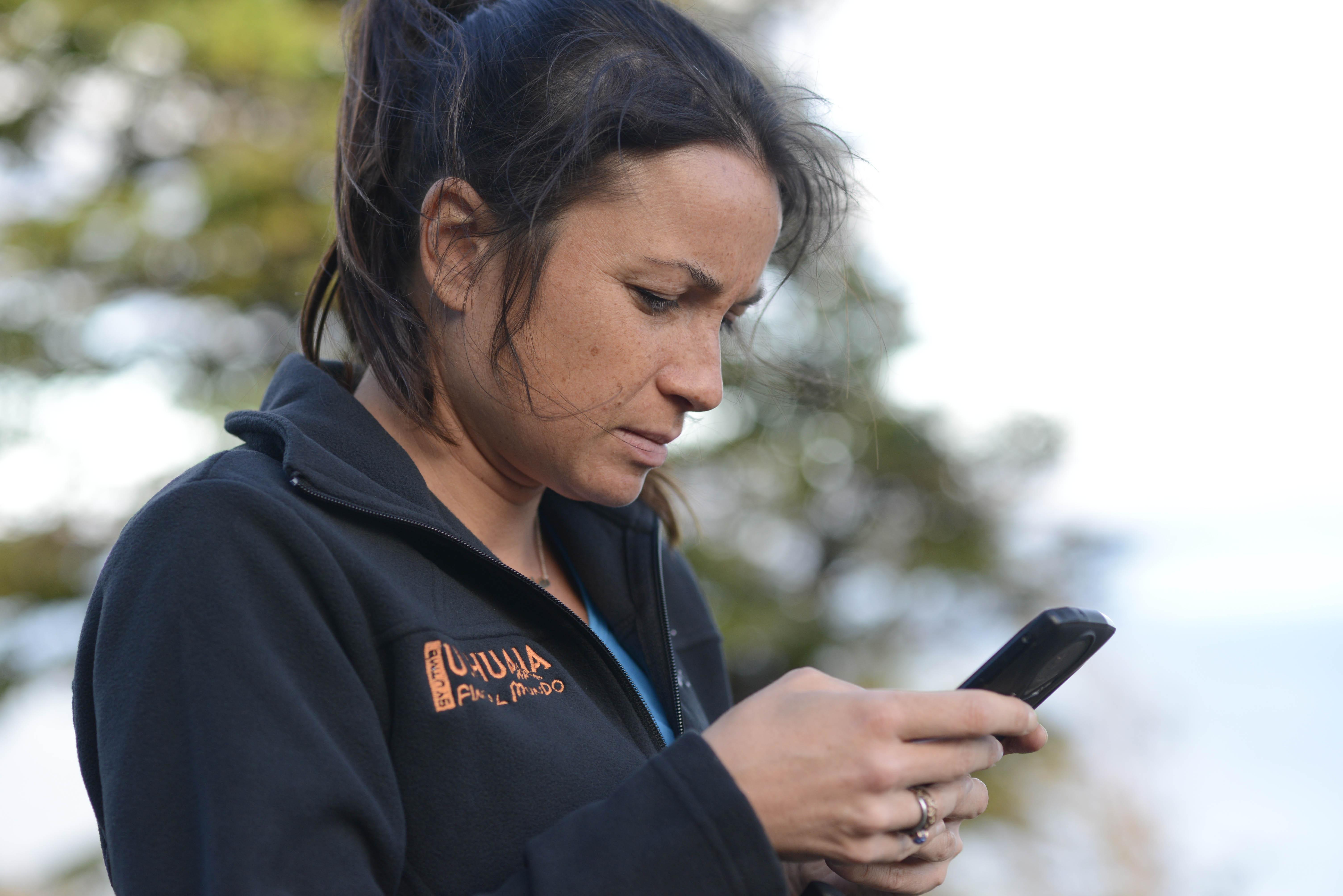 Corsa e Smartphone: correre con il telefono è ok?