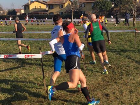 Runningcharlotte Campaccio