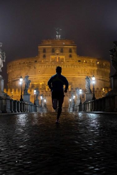 Maratona-roma-05