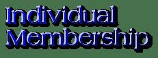 Individual Membership image