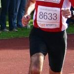 André Hornung