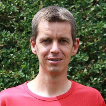 Roland Felber