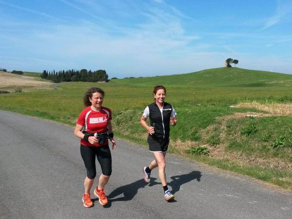 Toskana Laufcamp 2016 54