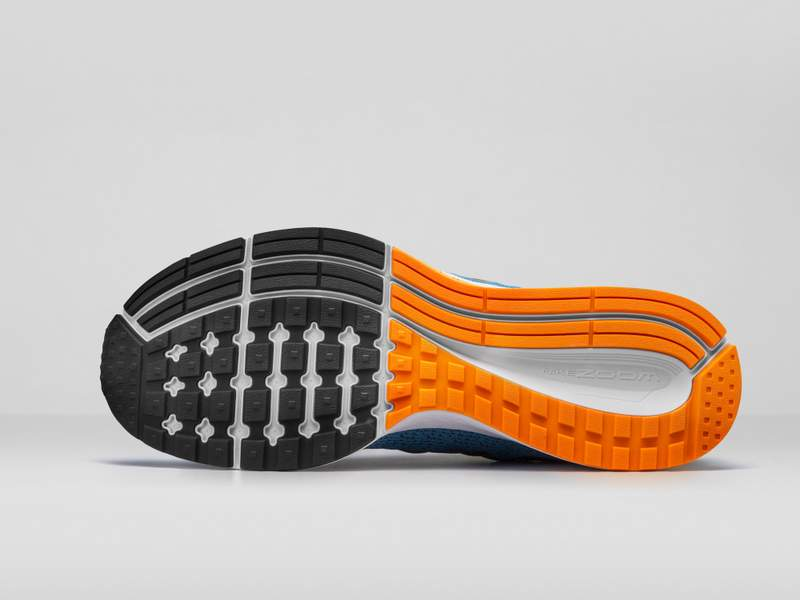Zapatillas para correr Nike Air Zoom Pegasus 32 - Hombre