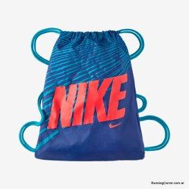 Bolso saco mochila Graphic Nike
