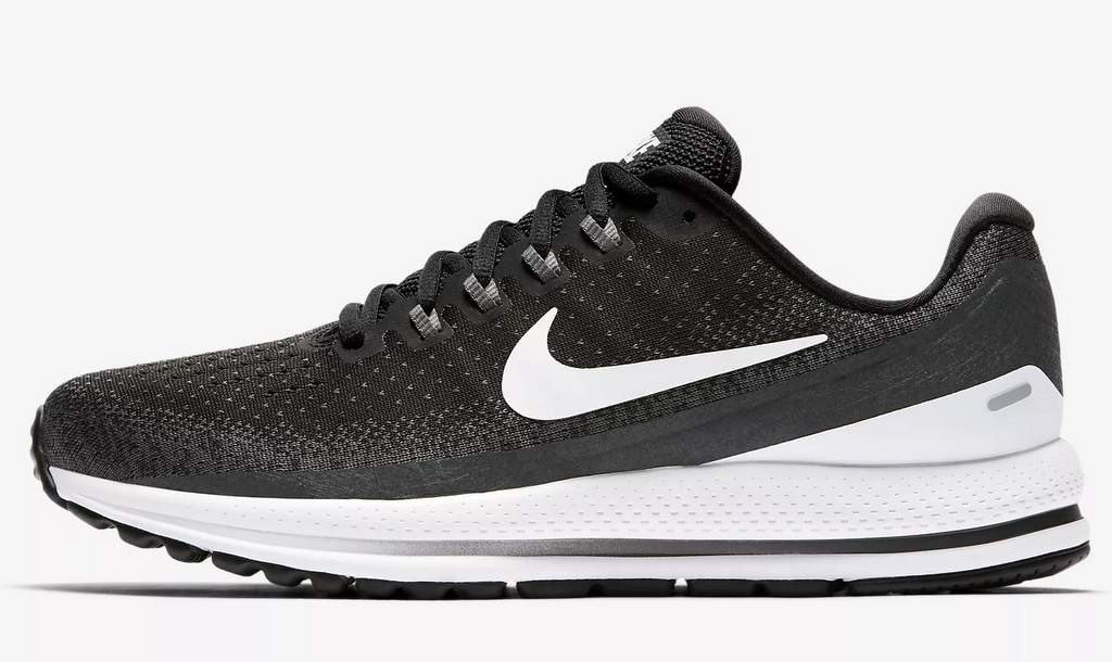 44401684a3eba zapatos nike para mujer para correr