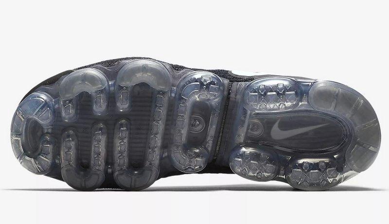 2018 Nike Air Vapor Max Hombre