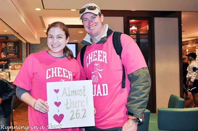 Chicago Marathon 2012-3