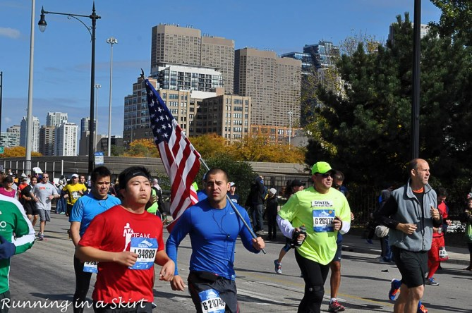 Chicago Marathon 2012-31