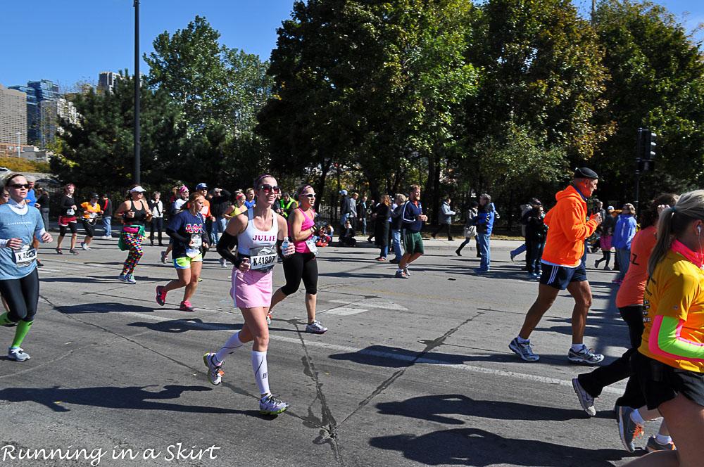 Chicago Marathon 2012-34
