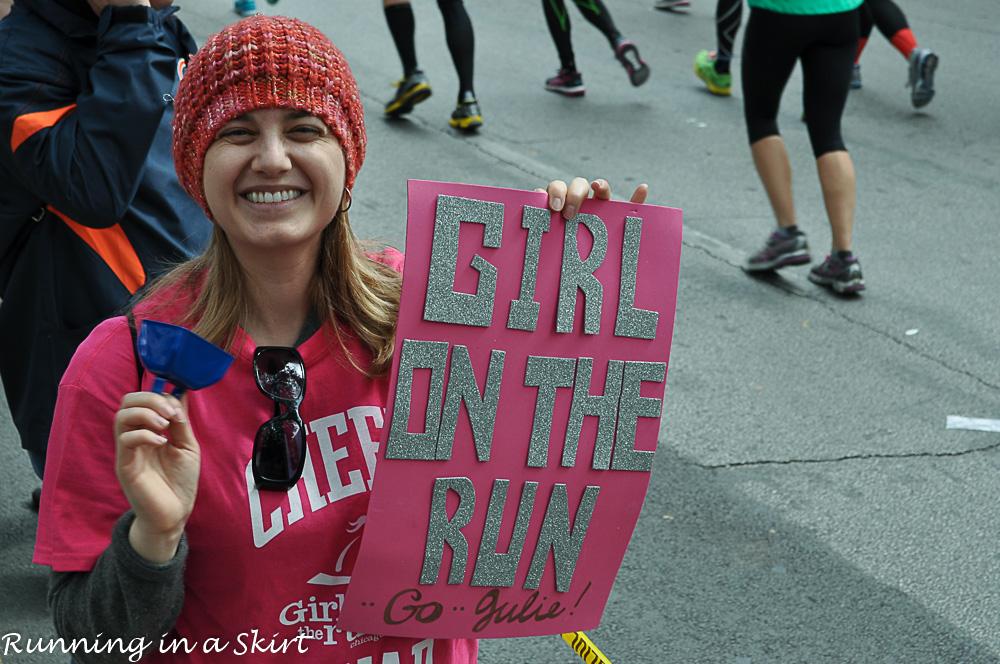 Chicago Marathon 2012-40