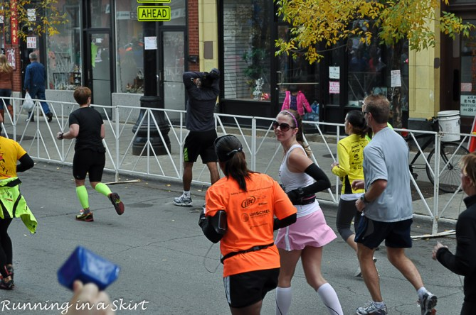 Chicago Marathon 2012-41