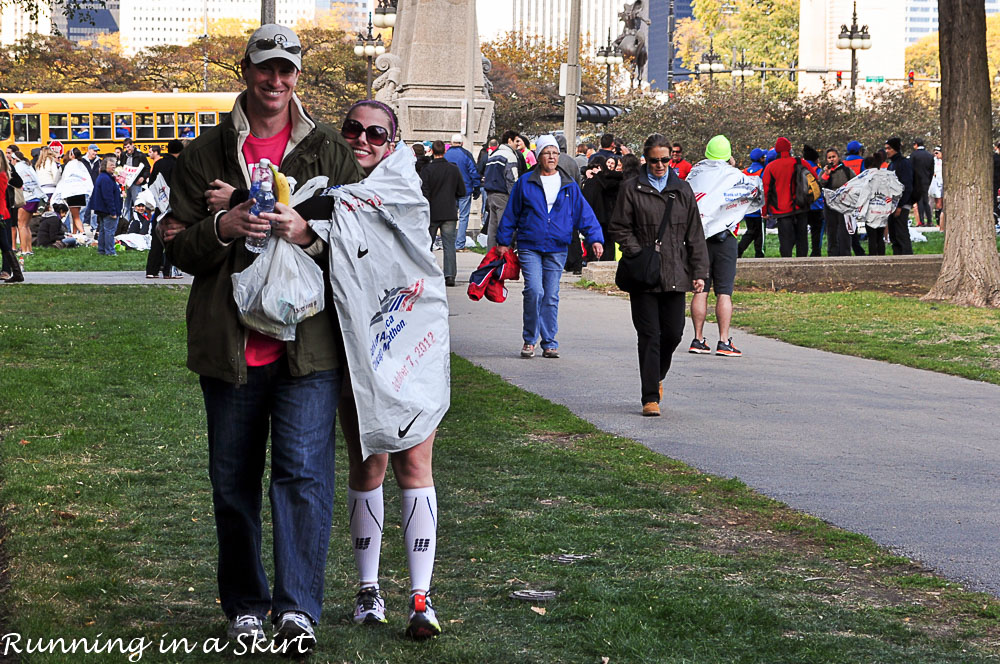 Chicago Marathon 2012-46