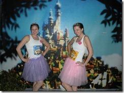 Princess2011