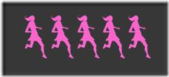 5 girls copy