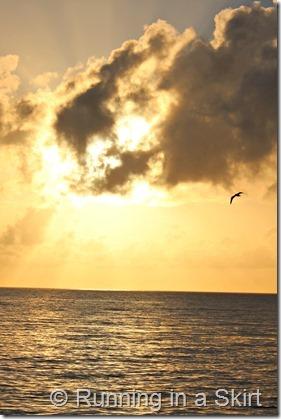 sunsetpier1