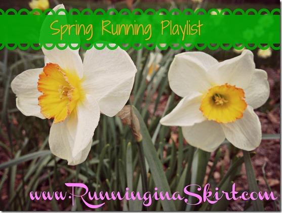 springrunningplaylist