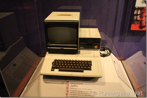 American_History_Smithsonian_Apple_2_E