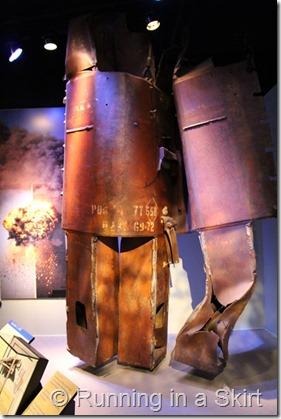 American_History_Smithsonian_World_Trade_Center