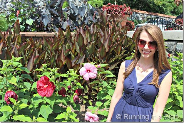Biltmore_Gardens_Julie