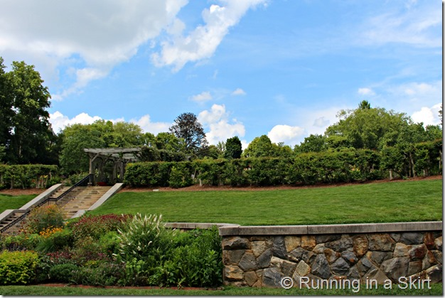 Biltmore_Gardens