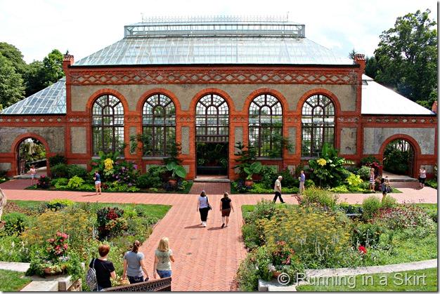 Biltmore_gardens_Greenhouse