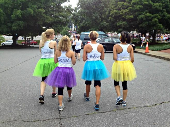 Color_Run_Asheville