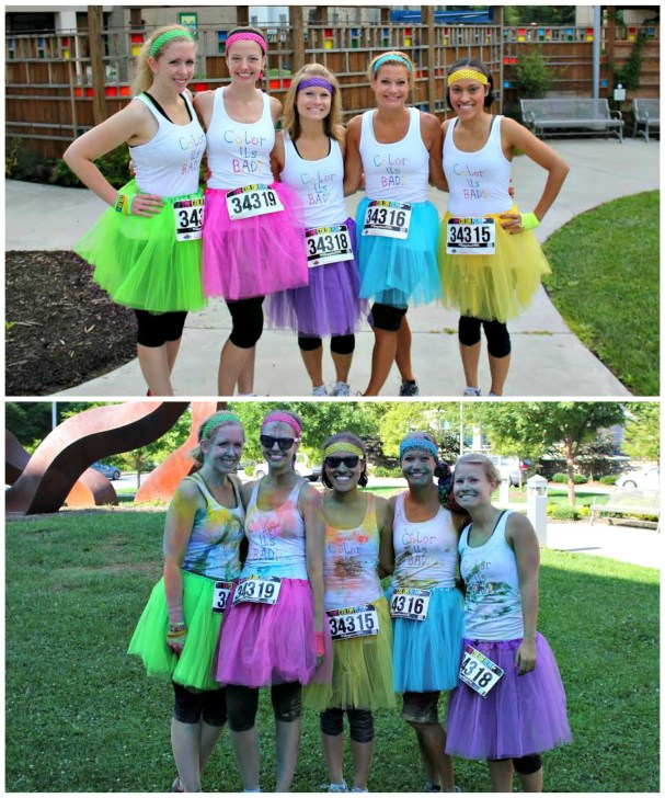 Color_Run_Asheville_Before_After