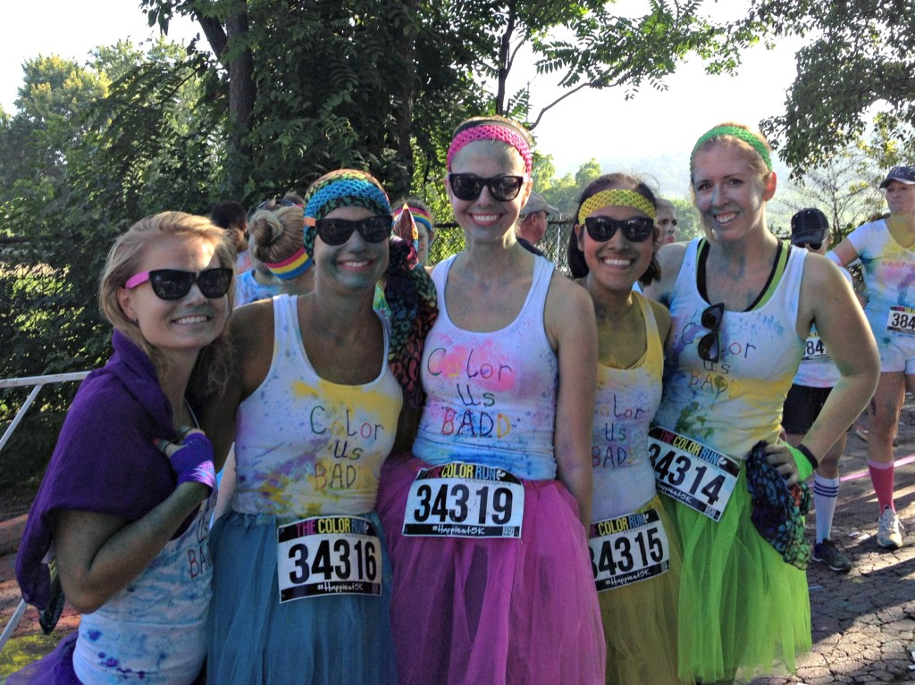 Color_Run_Before_Color_party