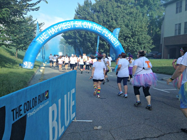 Color_Run_Blue_Station