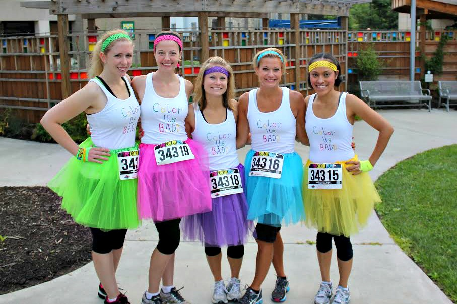 Color_Run_Group_Before