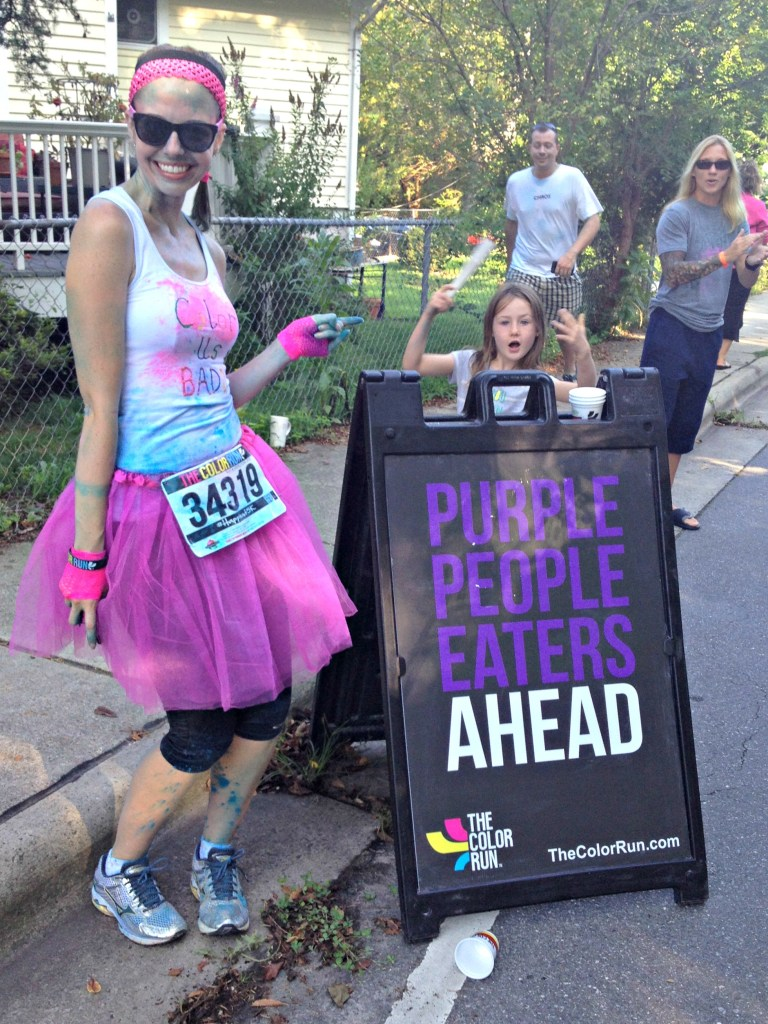 Color_Run_Purple_Sign