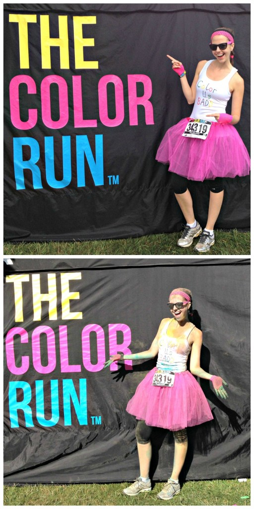 Color_Run_before_after_Julie