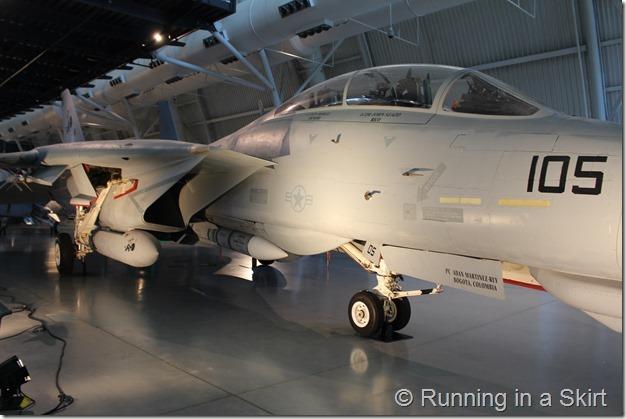 F-14_Tomcat_Dulles
