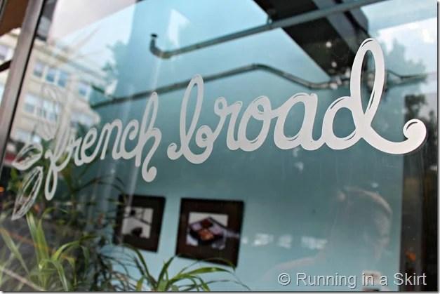 French_Broad_chocolate_Door