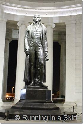 Jefferson_Memorial_Night (2)