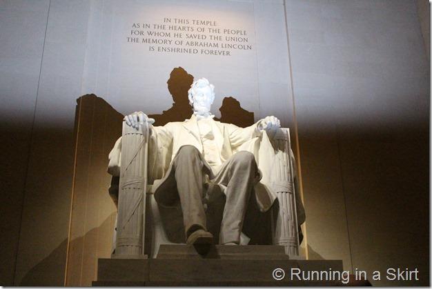 Lincoln_Memorial_Night