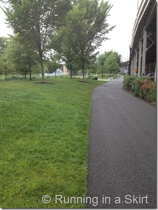 Running_Georgetown