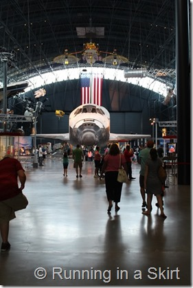 Space_Shuttle_Dulles