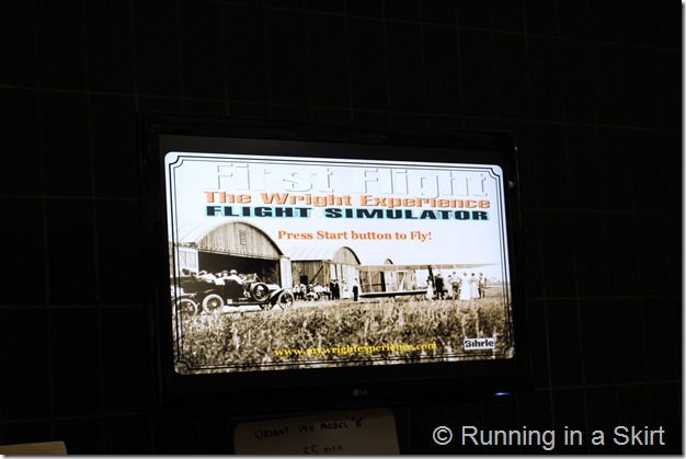 Wright_Brother_Flying_Game_2